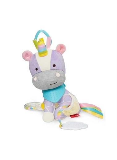 Skip Hop Skip Hop BB - Activity Unicorn ST Pembe